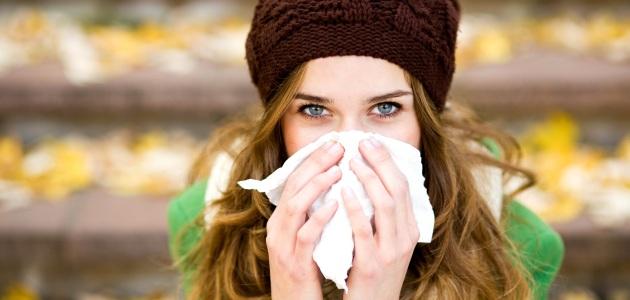 Stop the flu in its tracks: Flu Vax
